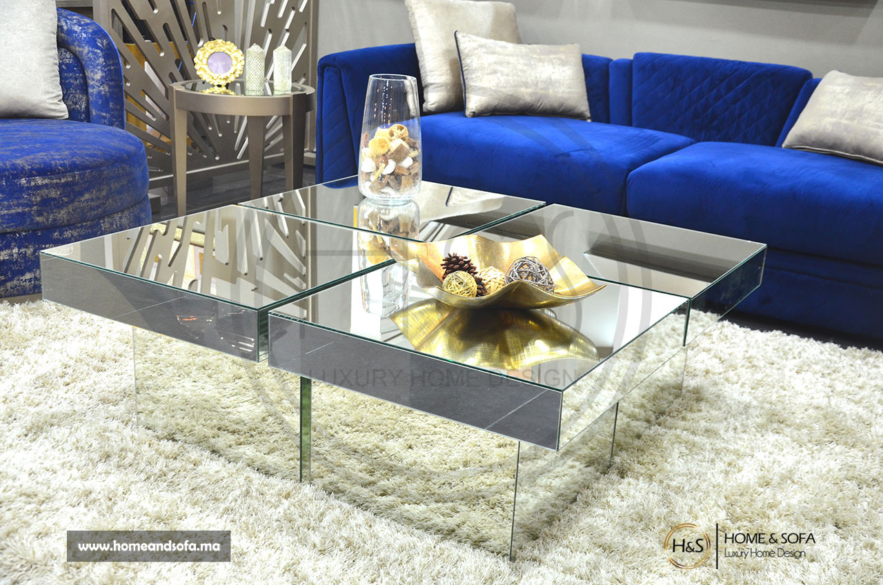 Table-basse-MARRY